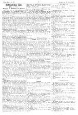 Wiener Zeitung 19171016 Seite: 4