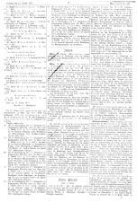 Wiener Zeitung 19171016 Seite: 5