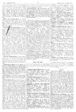 Wiener Zeitung 19171016 Seite: 6