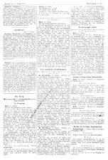 Wiener Zeitung 19171016 Seite: 7