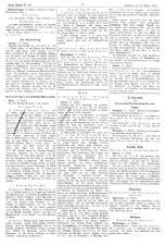 Wiener Zeitung 19171016 Seite: 8