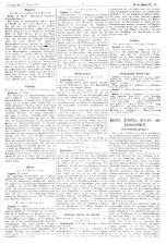 Wiener Zeitung 19171016 Seite: 9