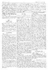 Wiener Zeitung 19171110 Seite: 10