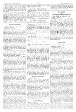 Wiener Zeitung 19171110 Seite: 11