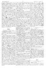 Wiener Zeitung 19171110 Seite: 12