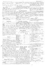 Wiener Zeitung 19171110 Seite: 13
