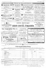 Wiener Zeitung 19171110 Seite: 15