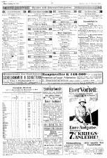 Wiener Zeitung 19171110 Seite: 16
