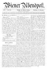 Wiener Zeitung 19171110 Seite: 17
