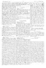 Wiener Zeitung 19171110 Seite: 18
