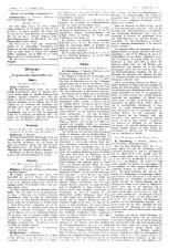 Wiener Zeitung 19171110 Seite: 19