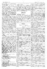 Wiener Zeitung 19171110 Seite: 20