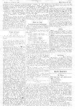 Wiener Zeitung 19171110 Seite: 21
