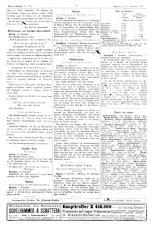 Wiener Zeitung 19171110 Seite: 22