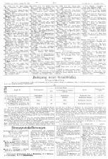 Wiener Zeitung 19171110 Seite: 24