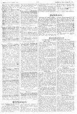Wiener Zeitung 19171110 Seite: 25