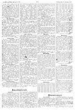 Wiener Zeitung 19171110 Seite: 26