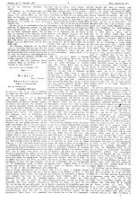 Wiener Zeitung 19171110 Seite: 3