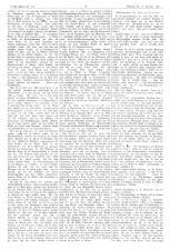 Wiener Zeitung 19171110 Seite: 4