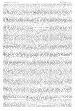 Wiener Zeitung 19171110 Seite: 5