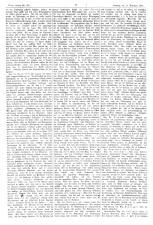Wiener Zeitung 19171110 Seite: 6