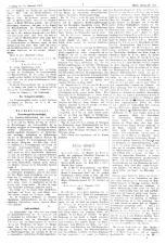 Wiener Zeitung 19171110 Seite: 7