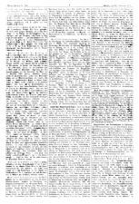 Wiener Zeitung 19171110 Seite: 8