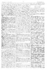 Wiener Zeitung 19171110 Seite: 9