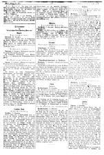 Wiener Zeitung 19171117 Seite: 10