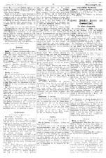 Wiener Zeitung 19171117 Seite: 11