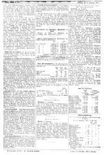 Wiener Zeitung 19171117 Seite: 12