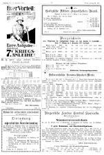 Wiener Zeitung 19171117 Seite: 13