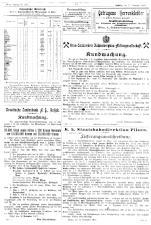 Wiener Zeitung 19171117 Seite: 14