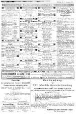 Wiener Zeitung 19171117 Seite: 18