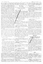 Wiener Zeitung 19171117 Seite: 20