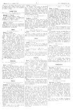 Wiener Zeitung 19171117 Seite: 21