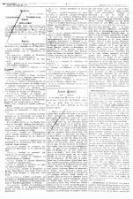 Wiener Zeitung 19171117 Seite: 22