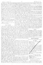 Wiener Zeitung 19171117 Seite: 23