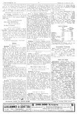 Wiener Zeitung 19171117 Seite: 24