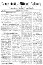 Wiener Zeitung 19171117 Seite: 25