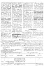 Wiener Zeitung 19171117 Seite: 26