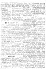 Wiener Zeitung 19171117 Seite: 29
