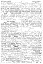 Wiener Zeitung 19171117 Seite: 30