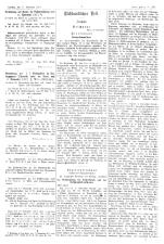 Wiener Zeitung 19171117 Seite: 3