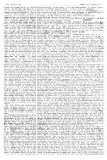 Wiener Zeitung 19171117 Seite: 4