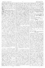 Wiener Zeitung 19171117 Seite: 5