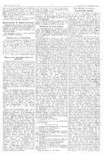 Wiener Zeitung 19171117 Seite: 6