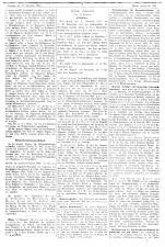 Wiener Zeitung 19171117 Seite: 7