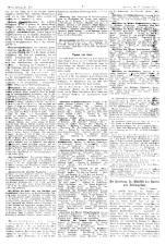 Wiener Zeitung 19171117 Seite: 8