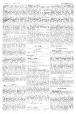 Wiener Zeitung 19171117 Seite: 9
